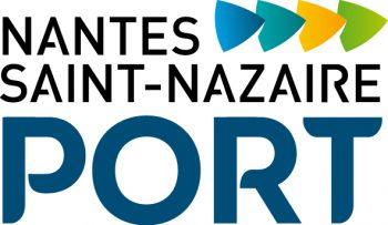 Nantes Saint-Nazaire Port