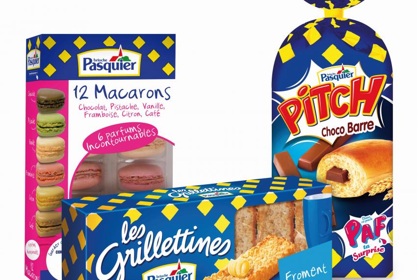 Produits Pasquier[:en]montage 3 produits Pasquier[:]