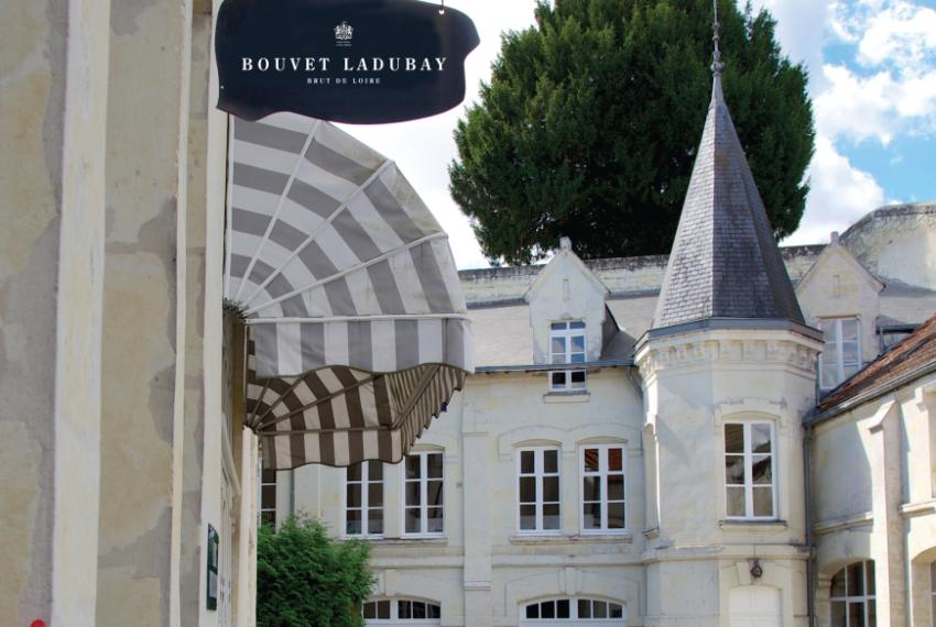 entrée-de-caves-bouvet-ladubay