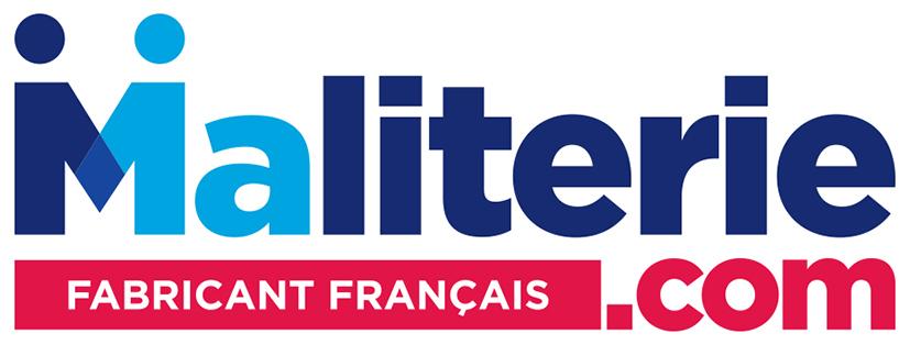 Logo-MAL-Print
