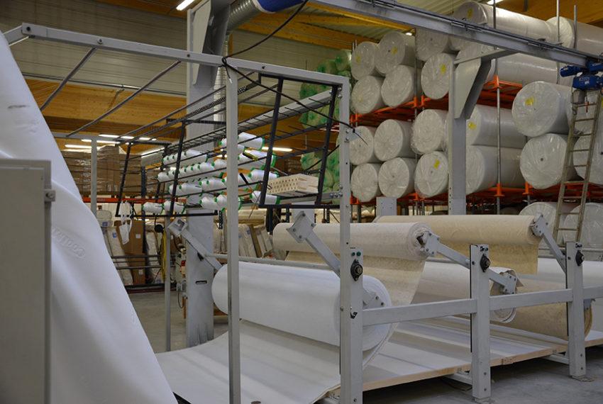 Maliterie-Usine-Fabrication-Literie-interieur2