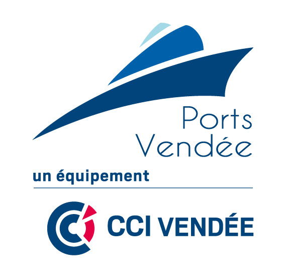 logo_ports-vendee