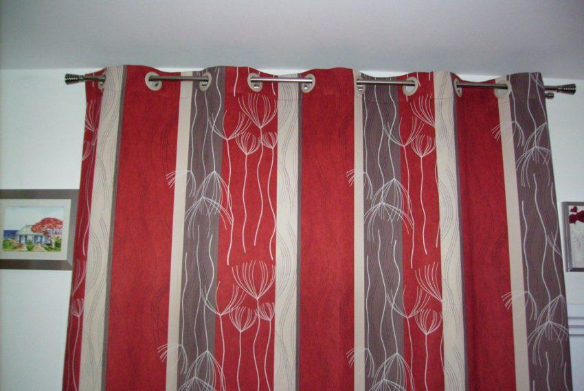 3) JPC Confection rideau