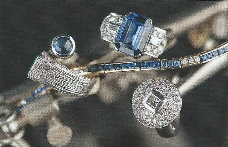 Bijoux 1
