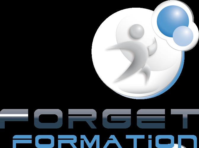 logo_forget_formation