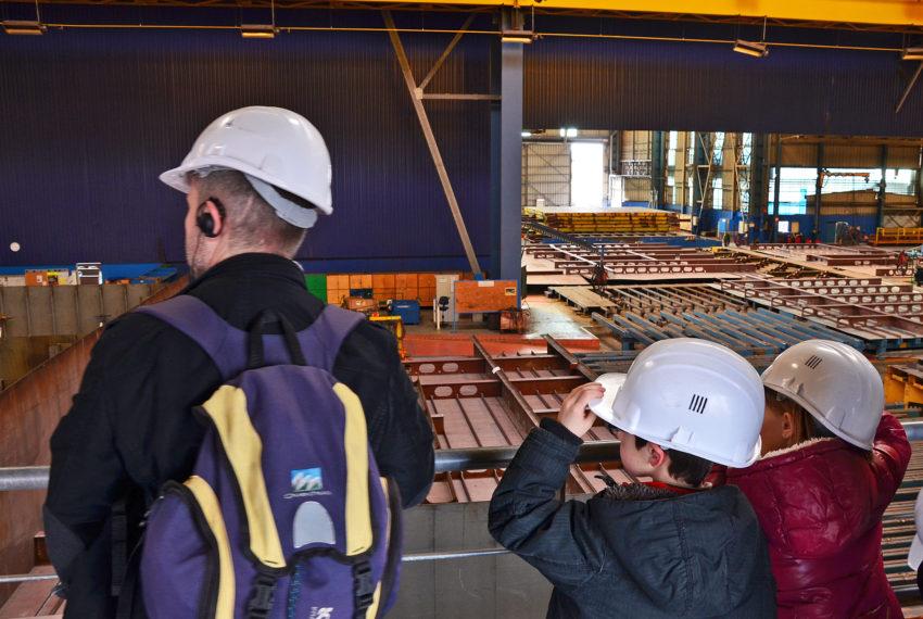 chantier-naval (3)