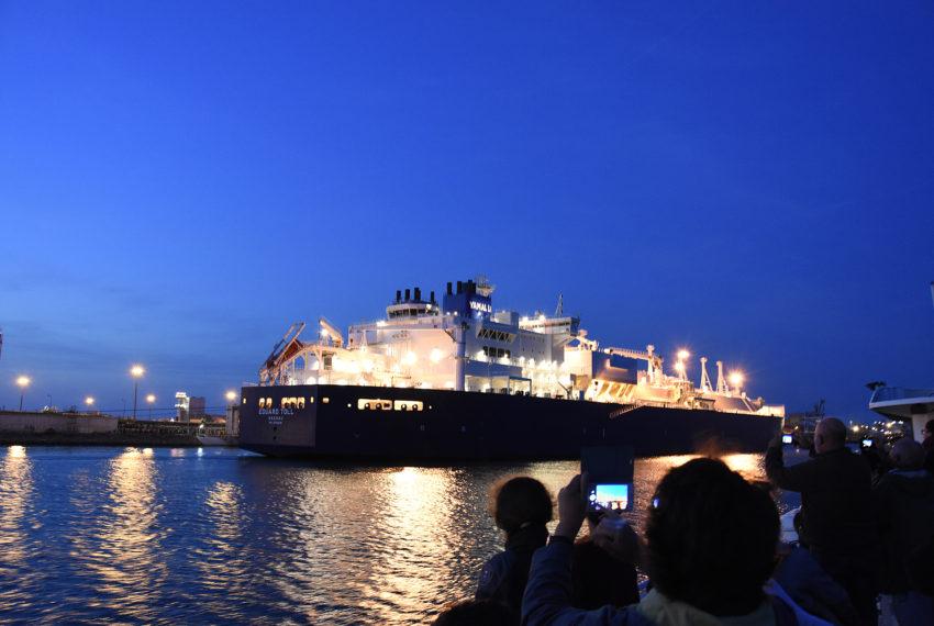 terminaux-portuaires (2)