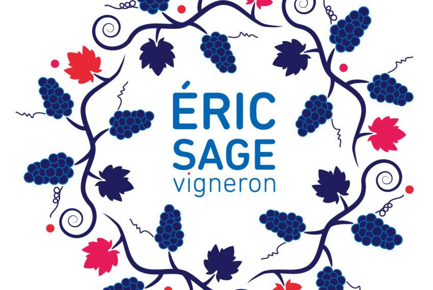 ERICsage-RVB