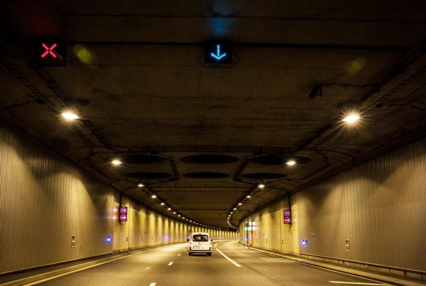Reportage Vinci autoroutes, Photographies Delphine Perrin 2017