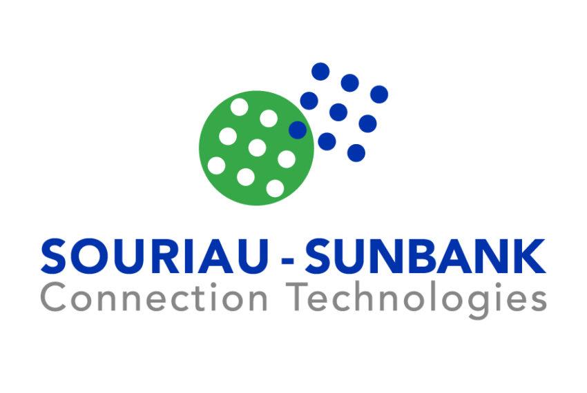 LA FERTE BERNARD SOURIAU-SUNBANK-2019_RVB