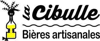 7) La Cibulle, logo