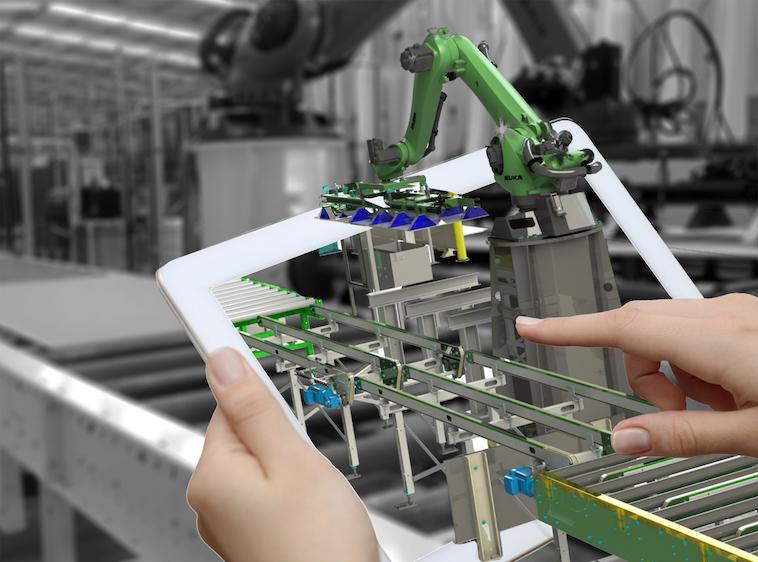 Alfi Technologies (JRVE 2020)(visite annulée le 16.10.2020)