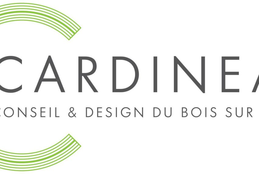 Cardineau (3)