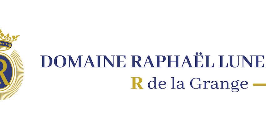 20161212 DOMAINE R DE LA GRANGE_logo