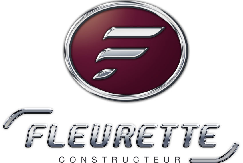 Fleurette (1)