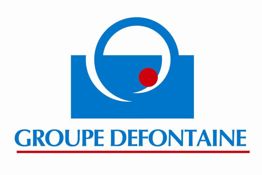 Groupe Defontaine (JRVE)
