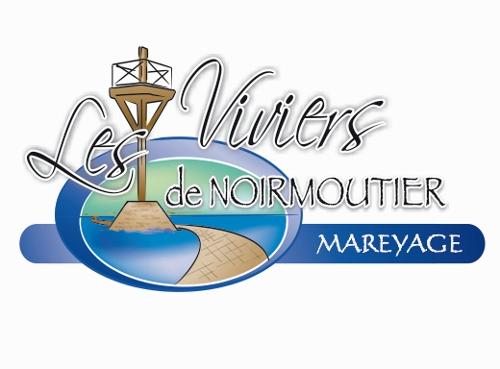 Les viviers logo