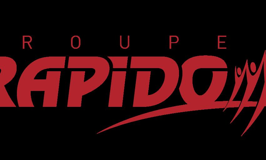 RAPIDO_groupe