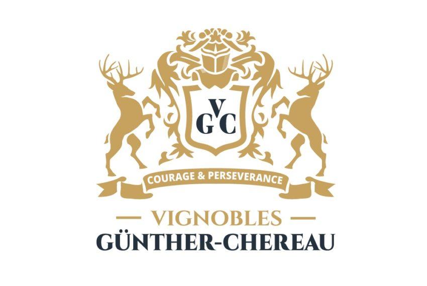 Vignobles Günther Chéreau