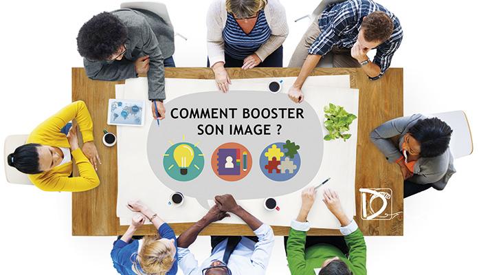 comment-booster-votre-image-entreprise