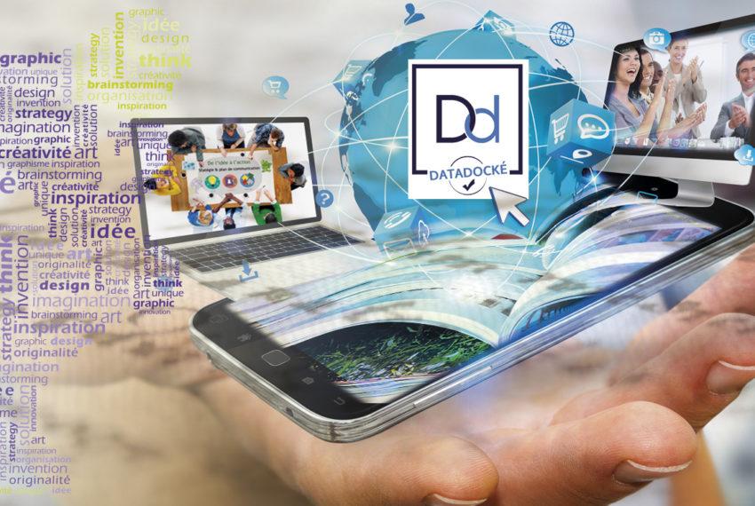 formation-datadock-communication-print-et-digital