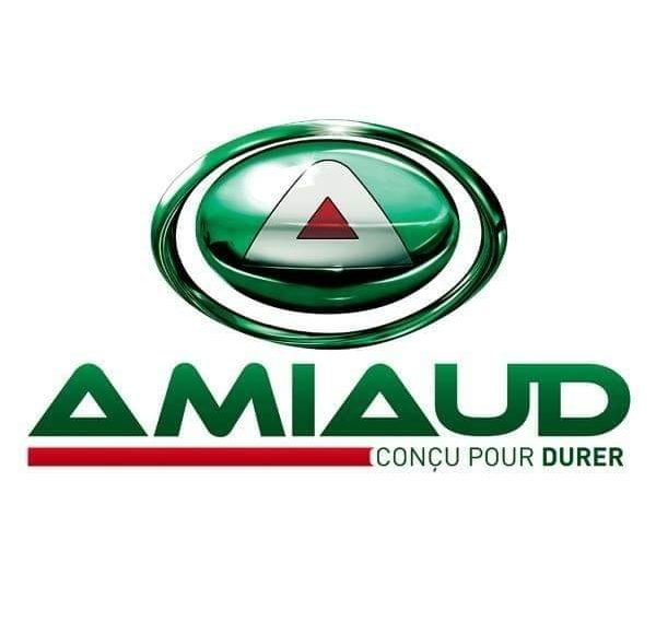logo-amiaud pêche