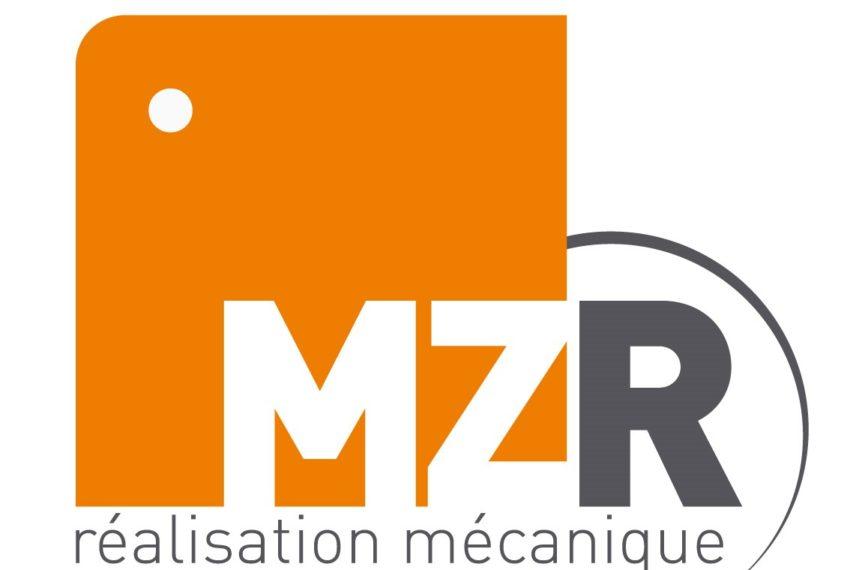 mzr logo2016