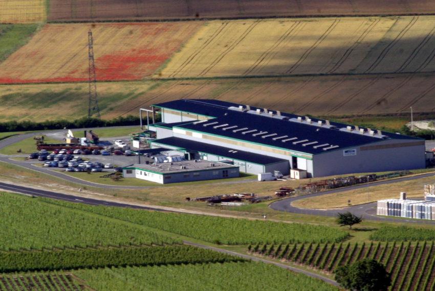 04 - ACML - vue aérienne du 10.07.2008- IMG_3280