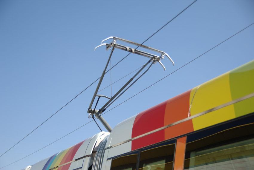 Irigo Alstom juin 2009 (6)