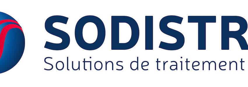 LogoSodistra+Baseline-Couleur