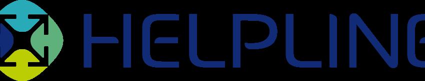 logo_helpline-rvb