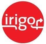 logo_irigo_rond_rouge