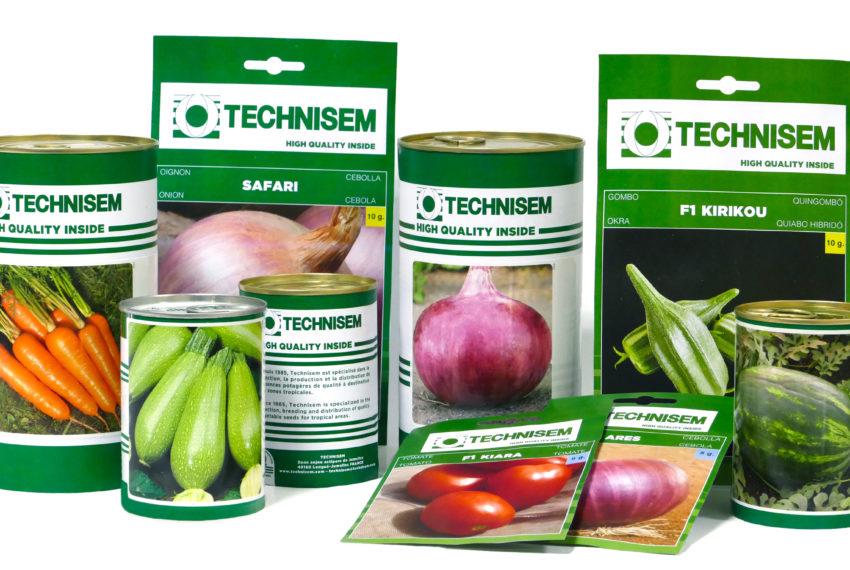 MAJ Packaging TS Technisem