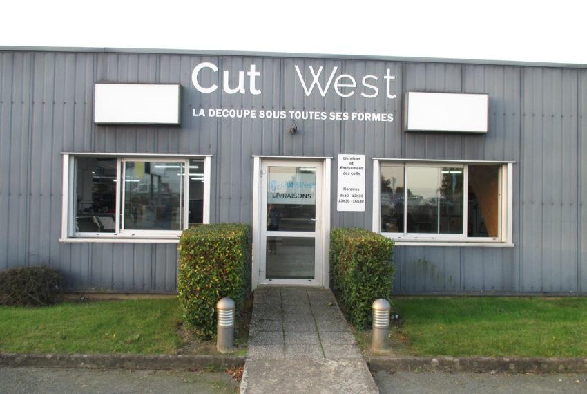 Cut West 2