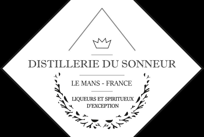 LOGO-Distillerie_du_Sonneur