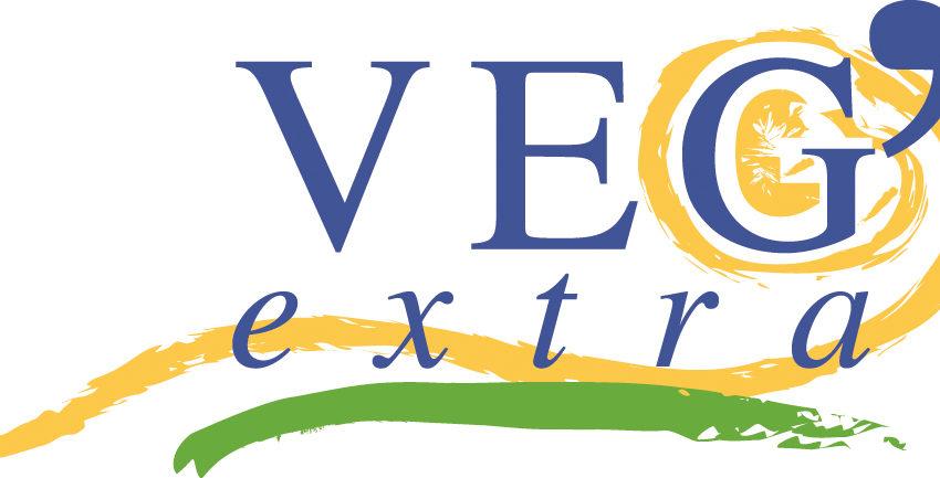 Veg'Extra logo