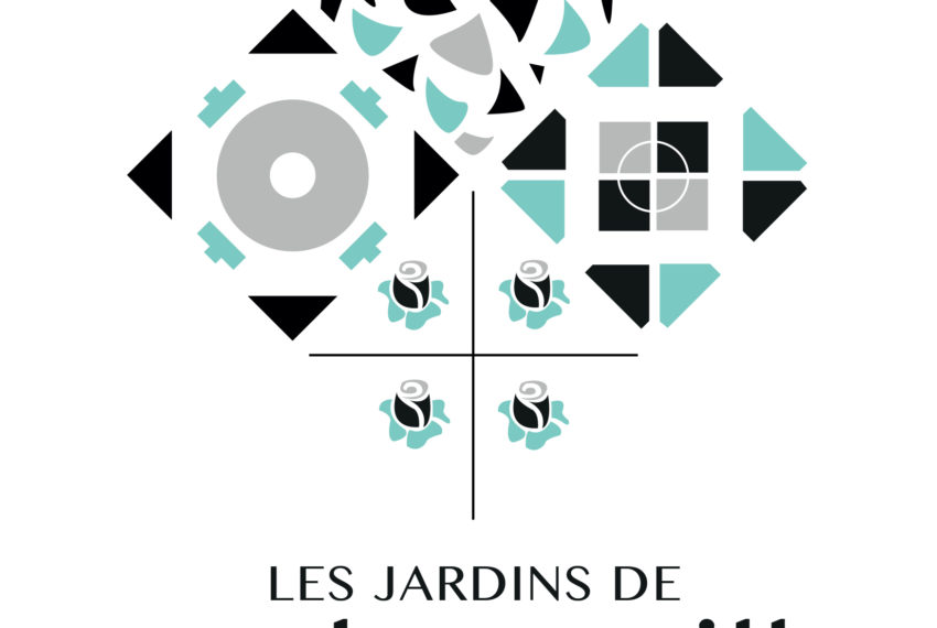 logo_f_color