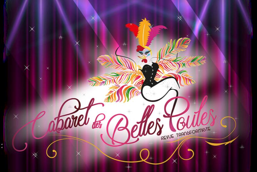 Cabaret des Belles Poules 4.jpg