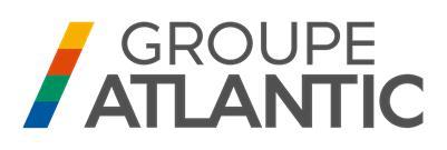 NEW logo Groupe atlantic