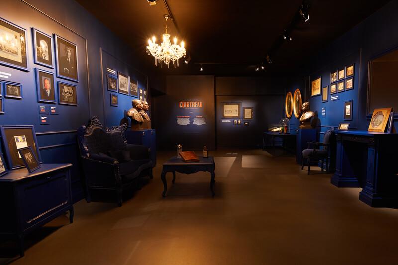 2020 musée Cointreau