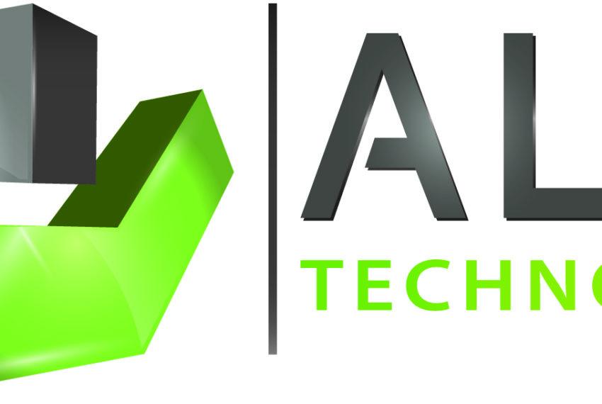 ALFI Technologies - Logo